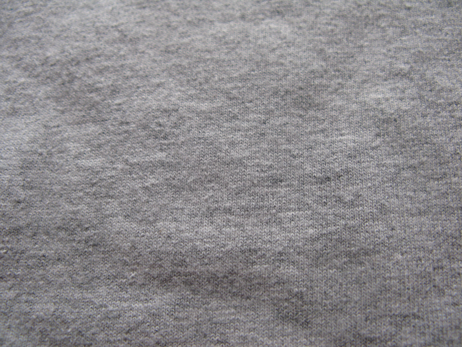 Image result for tee grey fabric swatch