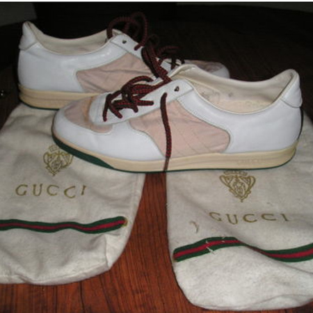 gucci 1984 sneakers. (images gucci 1984 sneakers e