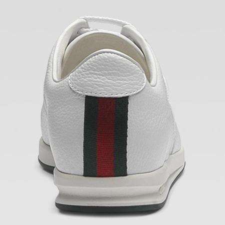 Bally Mens Golf Shoes Vintage