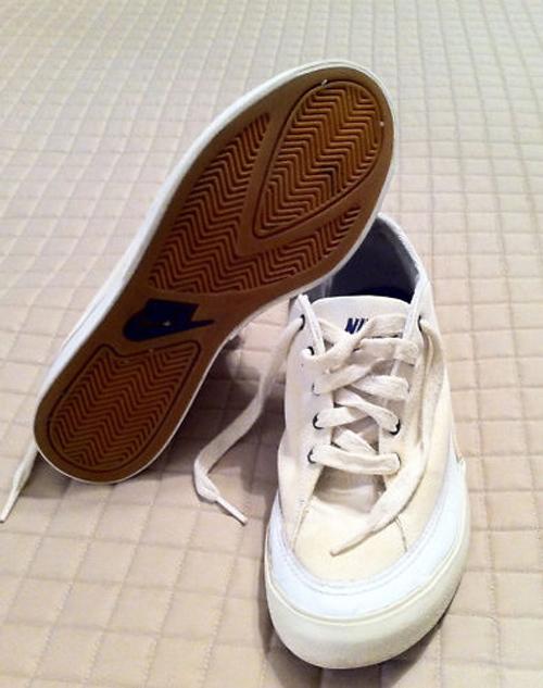 sneakers | GWARIZM