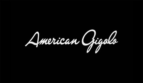 americangigolo.jpg?w=500&h=293
