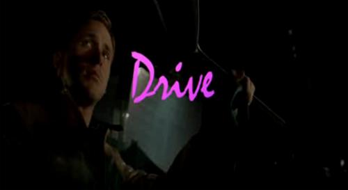 driveopeningcredits.jpg?w=500&h=273