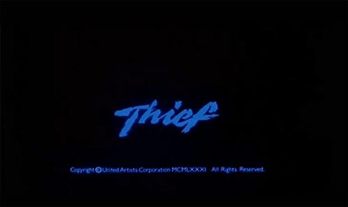 thief1.jpg