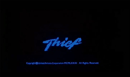 thief1.jpg?w=500&h=297