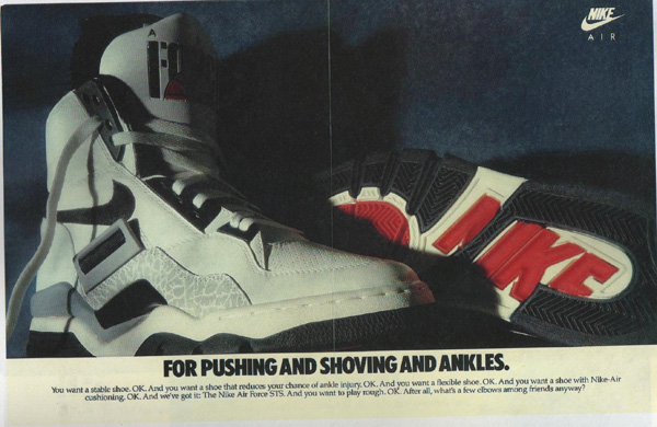StsGwarizm Air Force Nike Air Nike Force MVSUzp
