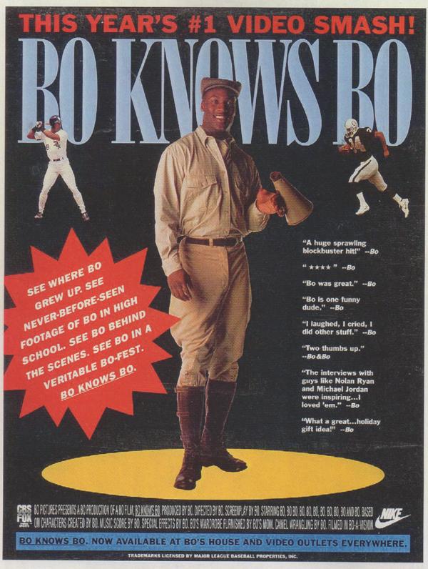 boknowsbo