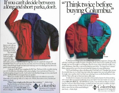 columbia5