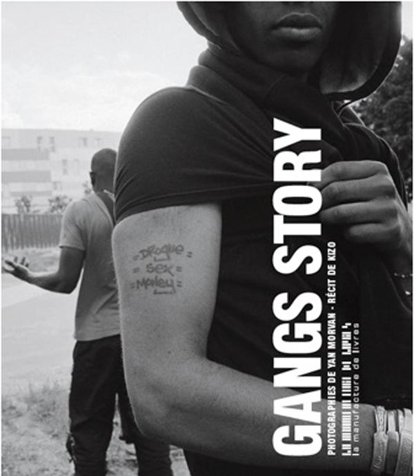 gangsstorycover