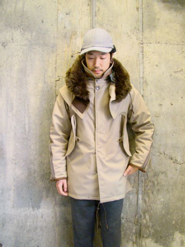 is-nessjacket3