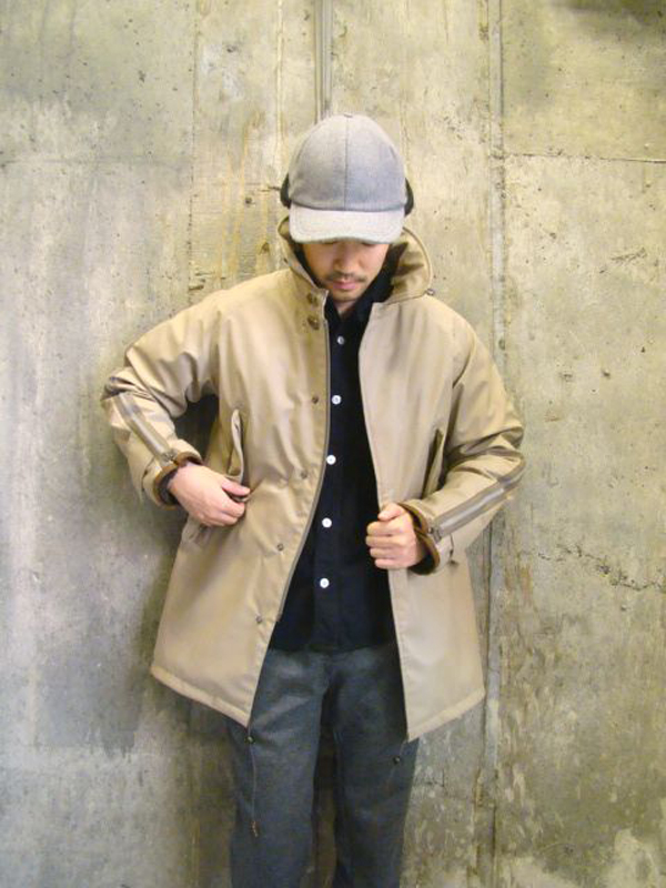 is-nessjacket5