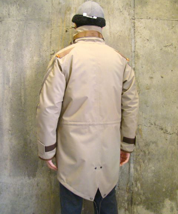 is-nessjacket8