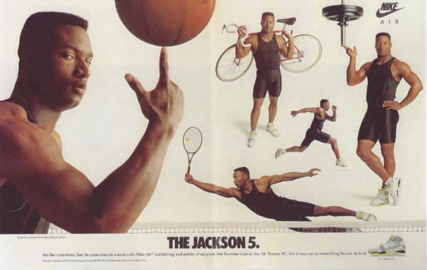 jackson5