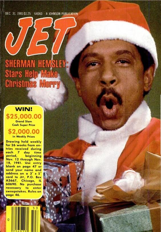 sherman2