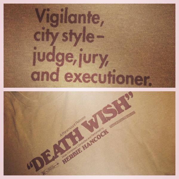deathwishsupremetee