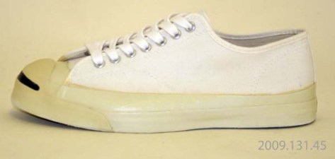 jackpurcell1974