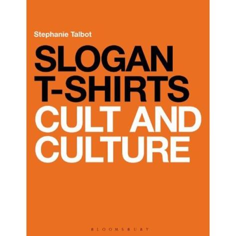 slogantshirtscultculture