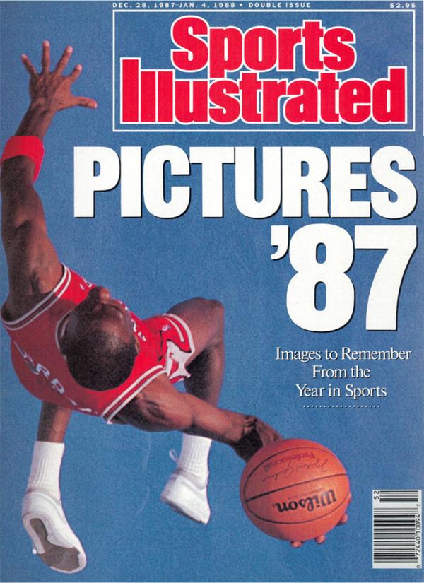 sportsillustrateddecember1987
