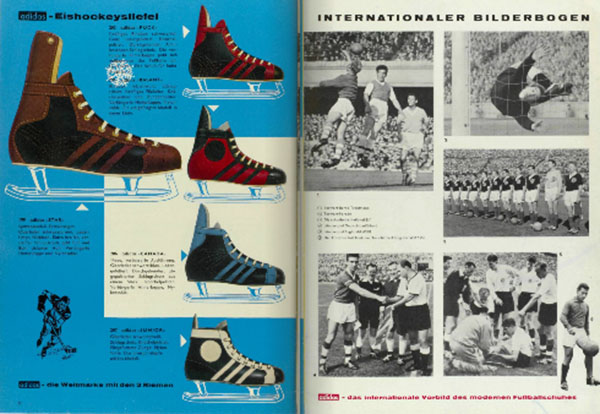 adidascatalogue1961