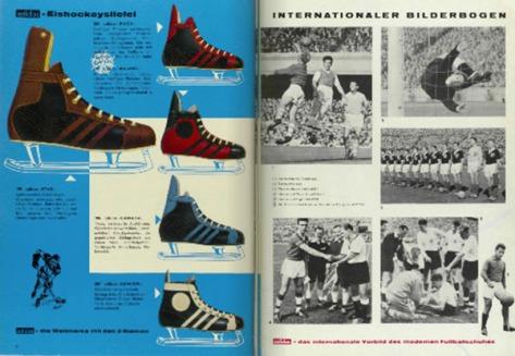 adidascatalogue1961