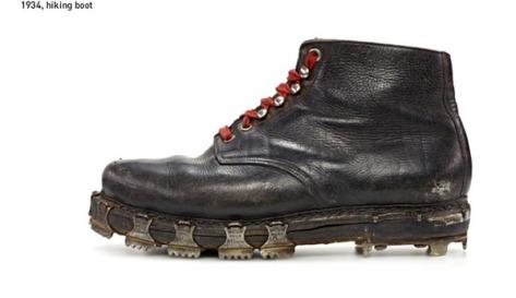 adidashiker1934