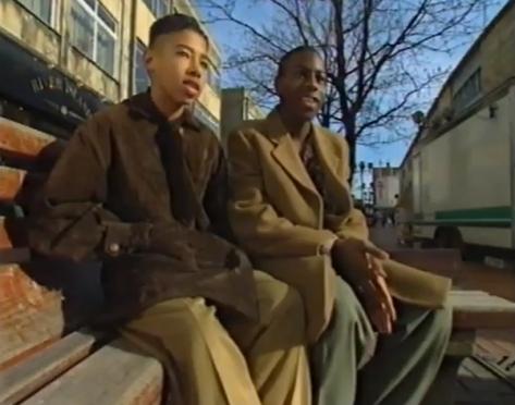 clothesshowbristol19902