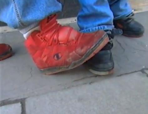 clothesshowbristol19905