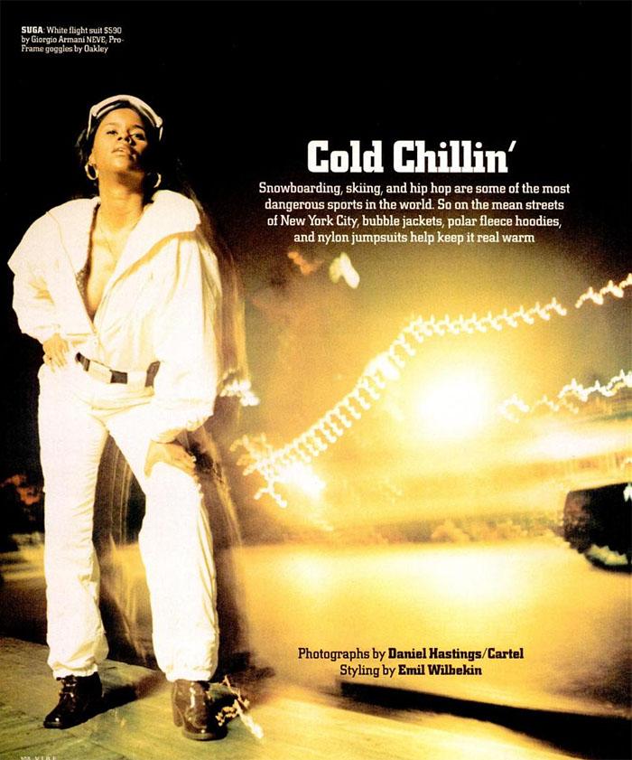 coldchillinvibe19951