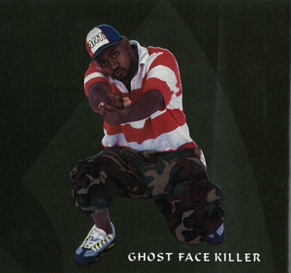 ghostfaceairmax95thesource