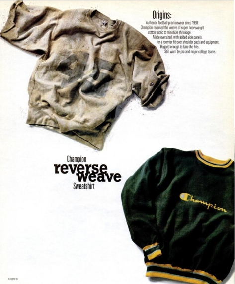 reverseweavead1