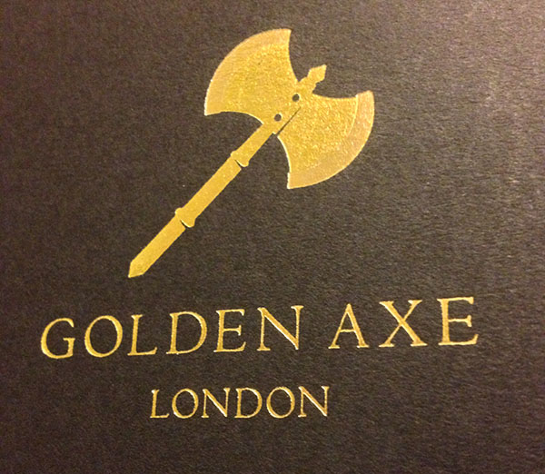 goldenaxebox