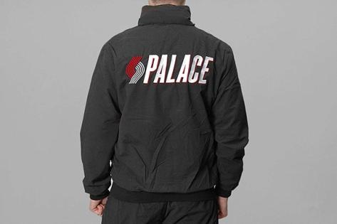 palaceshellsuit2