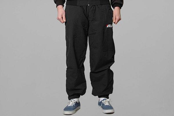 Tribal Shark Youth Basics Fleece Pocketed Sweatpants