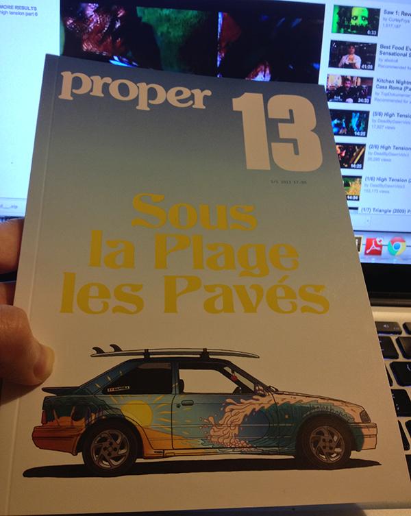 proper13