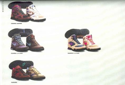 acg1993(w2)