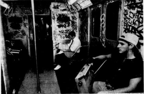 decoysquadbw1985
