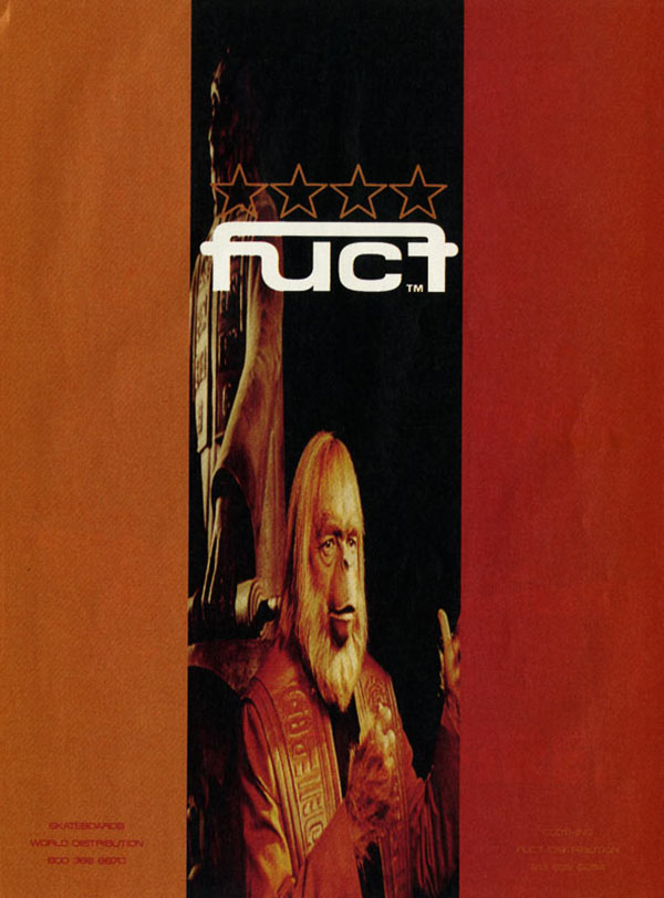 fuctjune1994