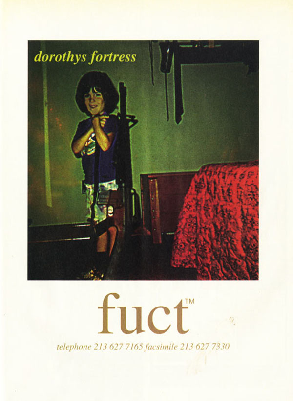 fuctmay1995