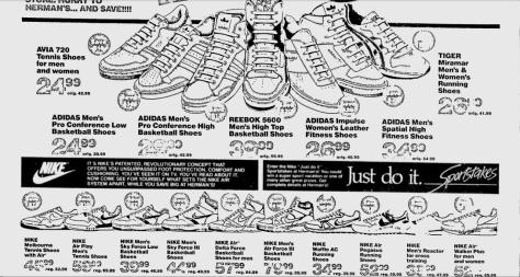 adidasconferencead1988