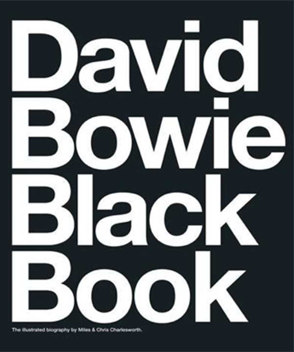 bowieblackbookreprint
