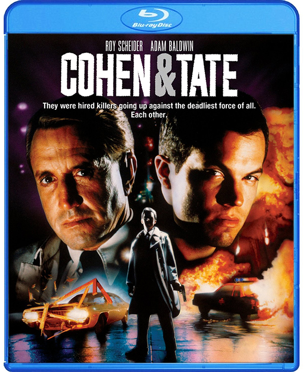 cohenandtatebluray