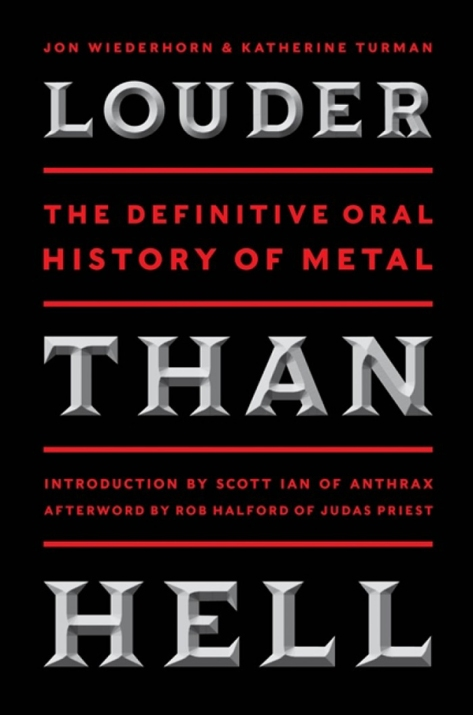 louderthanhellbookcover
