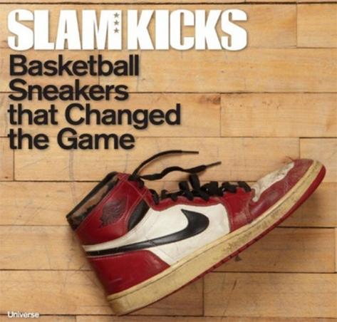 slamkicks