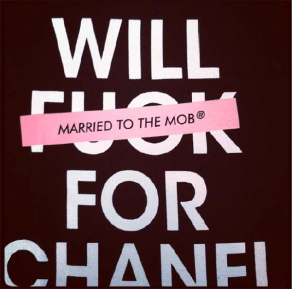willfuckforchanel