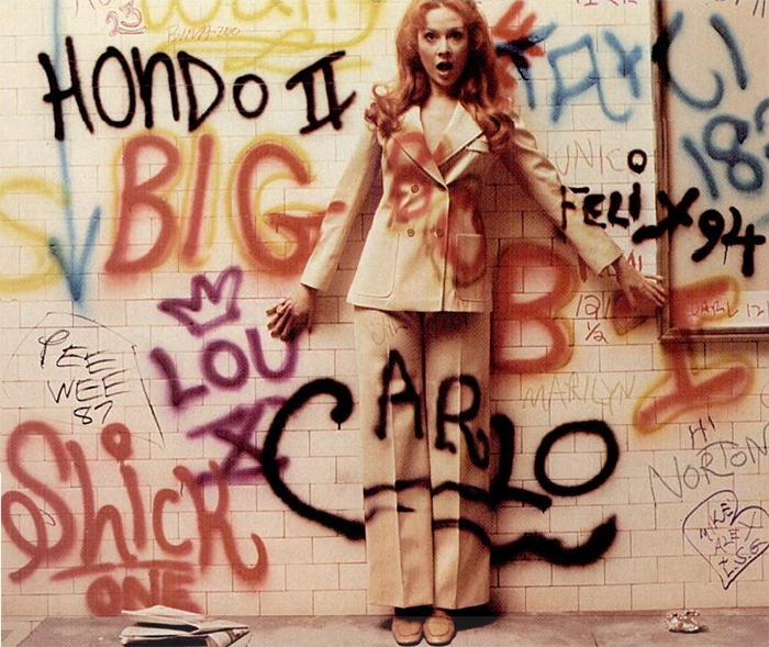 newyorkmagazinegraffiti1970s