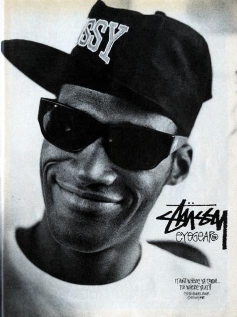 stussyaugust1991