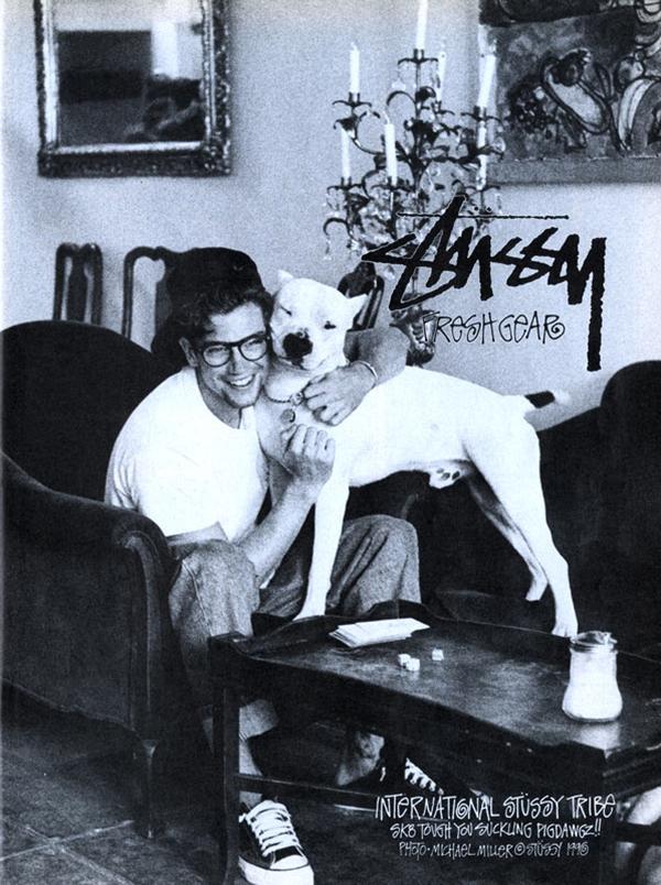 stussyfebruary1991