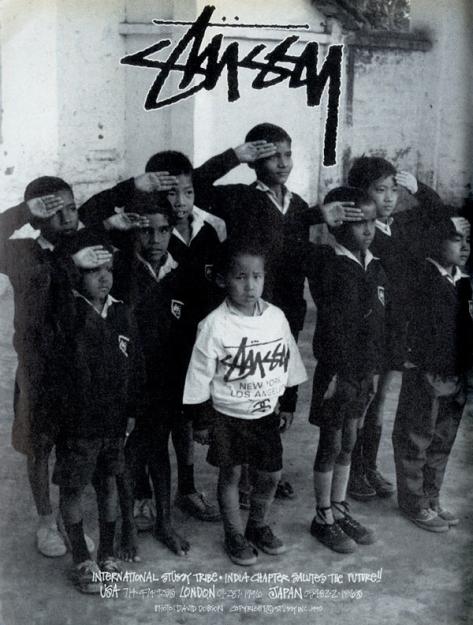 stussyjuly1990