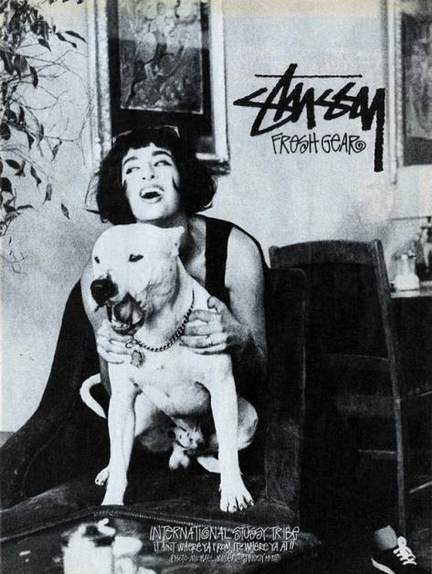 stussyjune1991