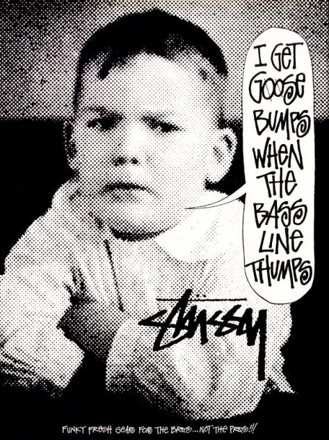 stussynovember1989