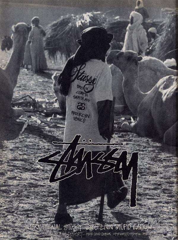 stussyoctober1990